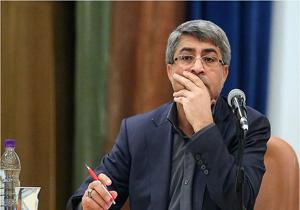 ویژگی های مجلس انقلابی/هر طرحی نافی هویت انقلاب باشد رد می شود