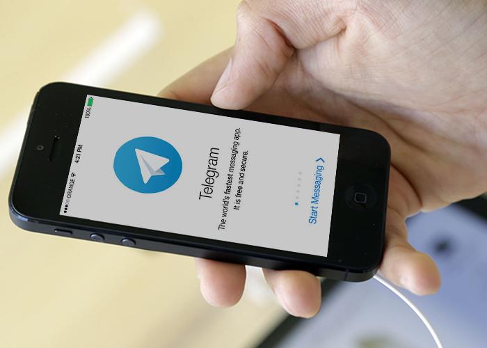 با این ترفند ها تلگرام شما دیگر هک نخواهد شد