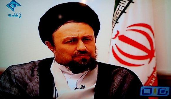 ماجرای پیامک های تخریبی علیه سیدحسن خمینی چه بود؟