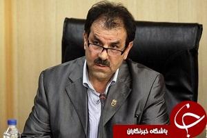 اصفهانیان: برنامه ریزی کمیته داوران نتیجه داد