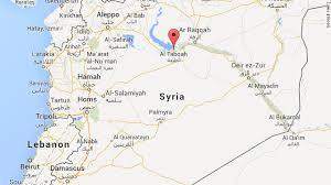 ارتش سوریه به 40 کیلومتری