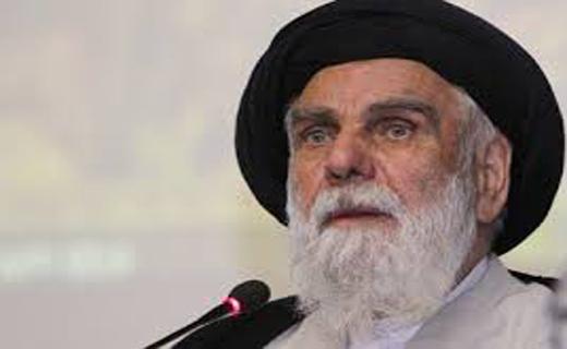 آمریکا دشمن ایران بوده وخواهد بود
