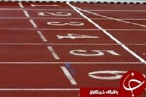 بازگشت مدال های المپیکی غریبی بعد از گذشت چهارسال