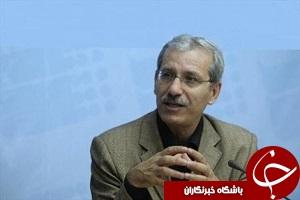 شورای حل اختلاف مانع شکایت به فیفا میشود
