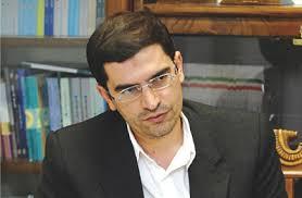 گزارش وزیر کشور تناسبی با اقتصاد مقاومتی نداشت