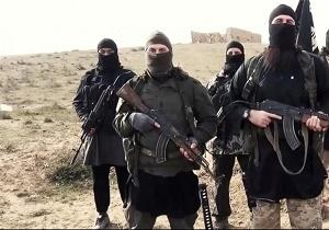 جریمههای خندهدار داعش!