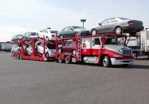 قیمت انواع خودروهای وارداتی 100 تا 200 میلیون تومان+ جدول
