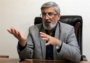 محاسبات اصلاحطلبان در تعیین هیئت رئیسه مجلس واقع بینانه نبود