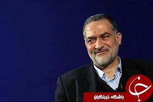 هاشمی : اعزام تیراندازان به فرانسه قطعی نیست