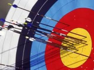 برنامه مسابقات جهانی تیراندازی با کمان ترکیه اعلام شد