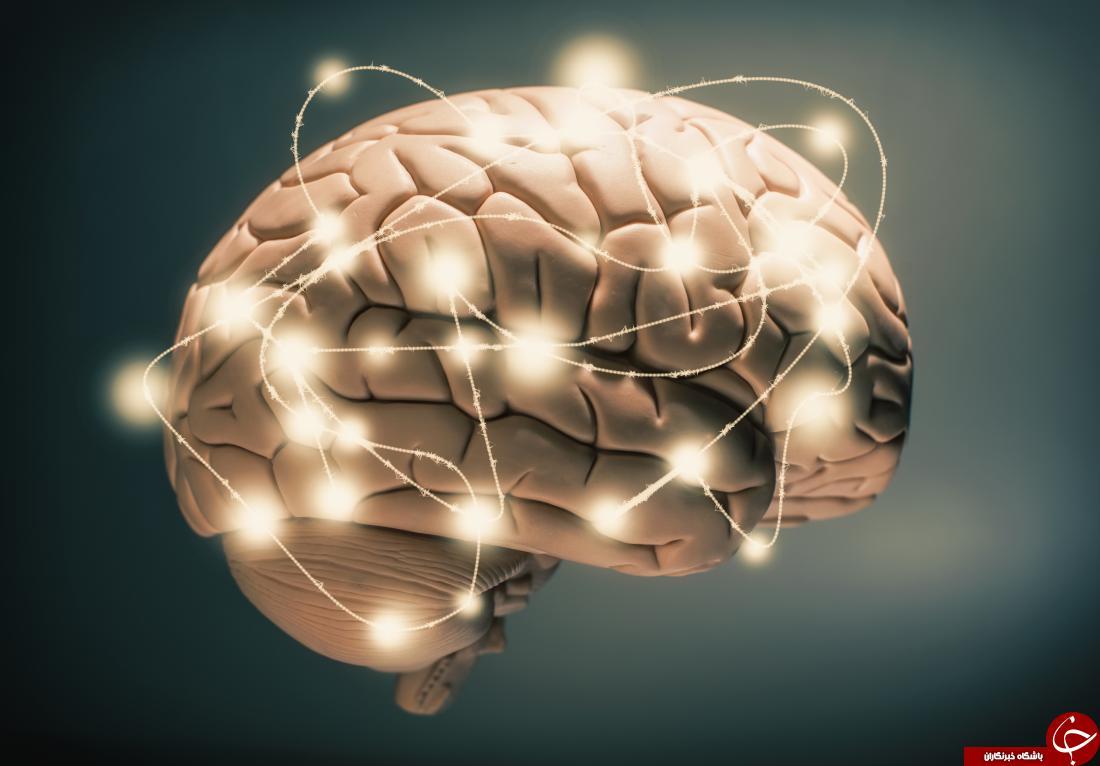 هوش (IQ) خود را بالا ببرید + آموزش