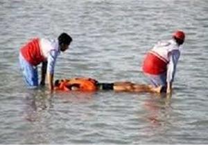 کشف جسد دانشآموز ۱۶ ساله از آب های بندر دیلم
