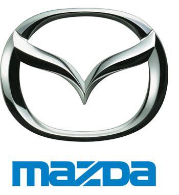 تاریخچه لوگوی شرکت های خودروسازی دنیا