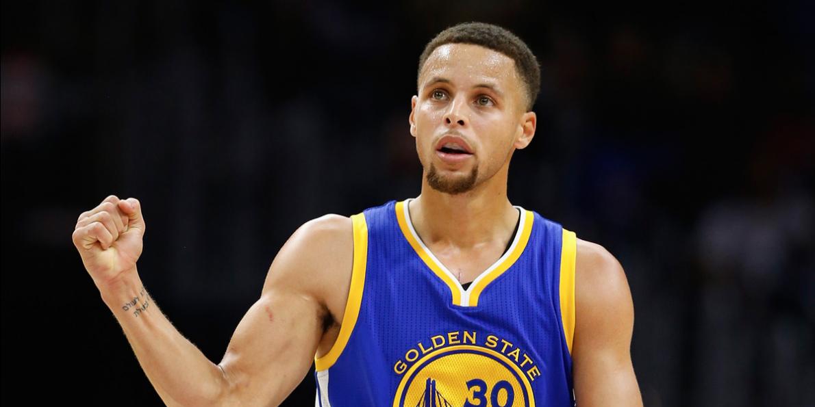 باارزش ترین بسکتبالیست NBA در المپیک شرکت نمی کند