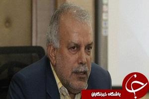 بهروان:آئیین نامه نیاز به تصویب هیات رئیسه دارد
