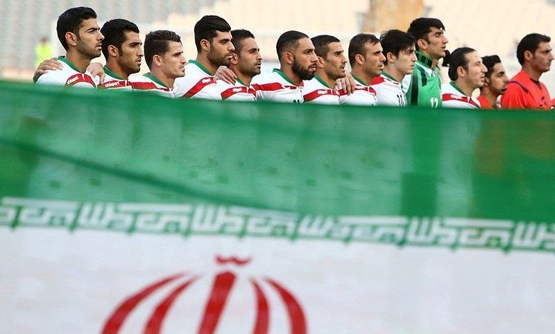 کی روش امروز با شبهه روسیه محک می خورد/ ایران - قرقیزستان ورزشگاه آزادی