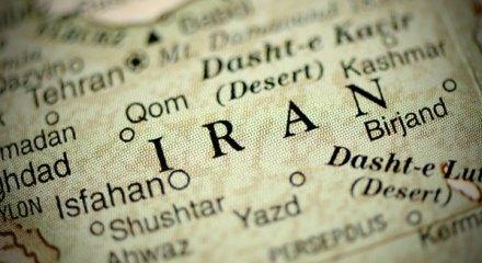 بلومبرگ: مذاکرات آمریکا و اتحادیه اروپا درخصوص تسهیل مبادلات بانکی با ایران به بنبست رسید