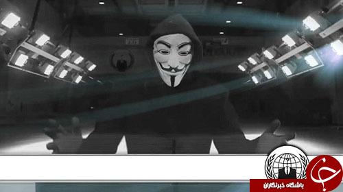 حمله هکرها به حساب کاربری تروریستهای داعش با انتشار عکسهای مستهجن+ تصاویر