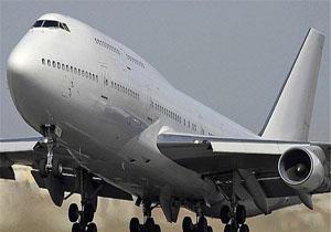 دروغ،هواپیمای مصری را مجبور به فرود کرد!