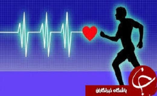 روزه داری ورزشکاران در ماه رمضان/تمرینات روزه داران (1)