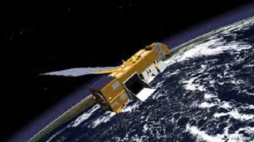 ماهواره ناسا آلوده ترین مناطق جهان را شناسایی کرد+ تصاویر