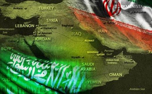 از میانجیگری عمان و مخفی کاریهای توافق هستهای ایران تا 3هزار برده جنسی داعش وعجیبترین اختراعات جهان+تصاویر