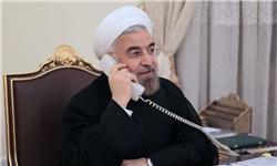 ایران برای تقویت ثبات و امنیت منطقه، آماده افزایش رایزنی با کشورهای دوست در منطقه است