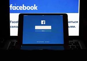 فراهم آمدن امکان انتشار یادداشت های زودگذر در فیس بوک