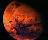 باشگاه خبرنگاران -امشب مریخ را با چشم غیرمسلح ببینید+ تصاویر