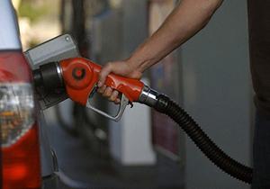 4566448 496 جهش جدید مصرف بنزین ایران