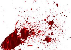 قتل شوهر به دست همسرش