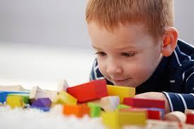 شناسایی 2 هزار و 500 کودک مبتلا به اوتیسم در کشور