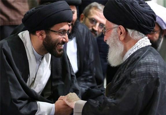 توصیههای جدید رهبر معظم انقلاب به سید محمدحسین طباطبایی (علمالهدی) چه بود؟