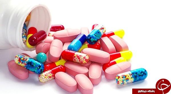حقایقی درباره آنتی بیوتیک ها/ طبابت خودسرانه،ممنوع!