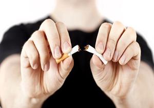 خطر مرگبار سیگار کشیدن بلافاصله بعد از افطار