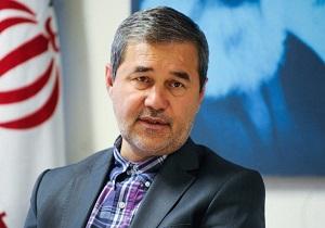 ایران میزبان شورای جهان دستی است