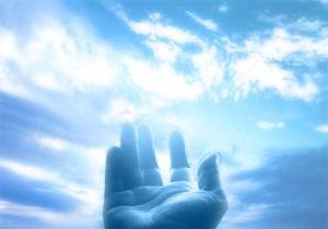 هفت پاداشی که خداوند در ازای روزهداری به شما میدهد