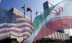 بندهای جدید گزارش وزارت خزانهداری آمریکا درخصوص ارتباط مالی با ایران