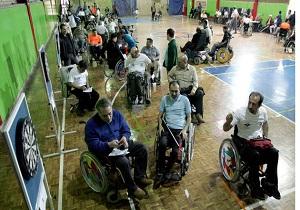 اشتغال درخواست اول معلولان/ استعدادهایی که هدر میرود