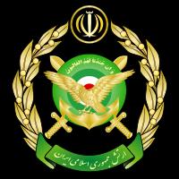 ارتش جمهوری اسلامی ایران درگذشت حمید سبزواری را تسلیت گفت