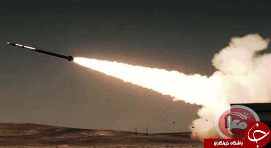 تجهیز یگان های ارتش اسرائیل به