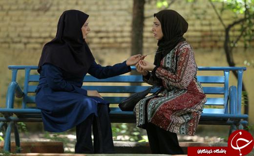 دورهمی بازیگران سینما و تلویزیون در سریال «آرام میگیریم»/ پیشرفت 30 درصدی مجموعه در تهران
