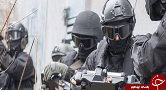 """تجهیز یگانهای ارتش اسرائیل به """"تانکهای ترور"""" + مشخصات و تصاویر"""