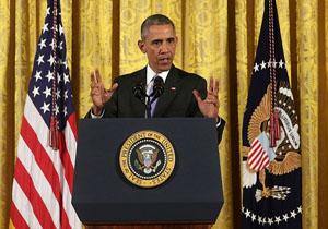 بلومبرگ: جدیدترین آزمون اوباما در برابر ایران/ سامانه اس ۳۰۰ حمله تلآویو به تهران را ناکام میگذارد