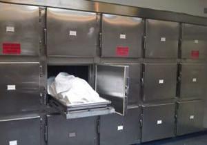 تجاوز به اجساد دختران در سردخانه بیمارستان توسط یک پزشک