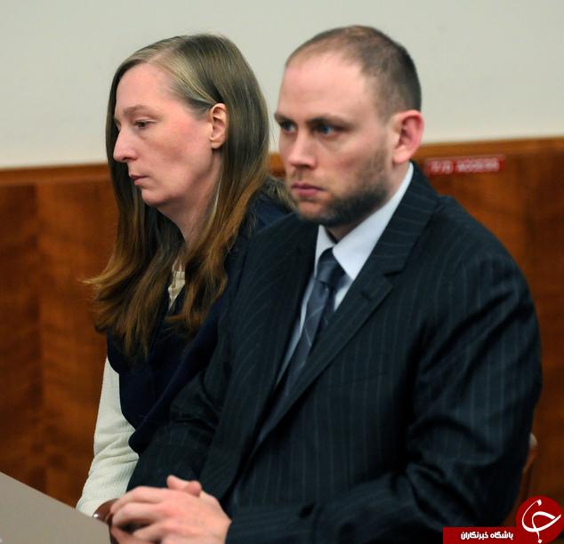 قتل دو شوهر با ضد یخ برای گرفتن بیمه عمر/تلاش نافرجام قاتل برای کشتن فرزند+تصاویر
