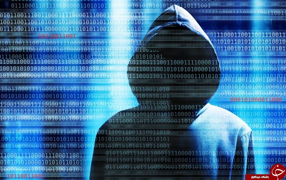 راه نفوذ هکرها بر اکانت