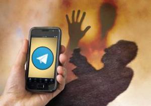 یک روز هم صحبتی با «member» طلاقهای تلگرامی/ یک مسئول: شبکههای اجتماعی عامل 17درصد از طلاقها