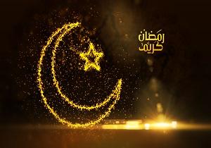 دعای روز یازدهم ماه مبارک رمضان + صوت و فیلم