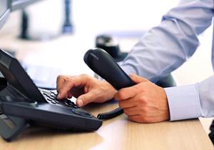 خشونت علیه همسر را به تلفن ۱۲۳ اطلاع دهید
